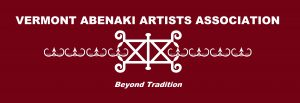 Vermont Abenaki Artists Associations