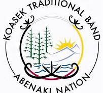Koasek Traditional Band of the Koas Abenaki Nation