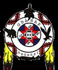 Conseil des Abénakis d'Odanak