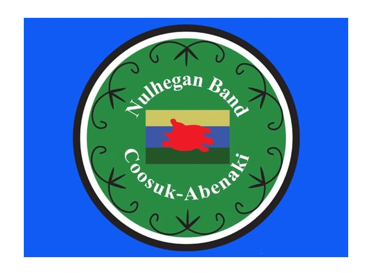 Nulhegan Band of the Coosuk Tribe Abenaki Nation